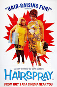Hairspray (1988) ()