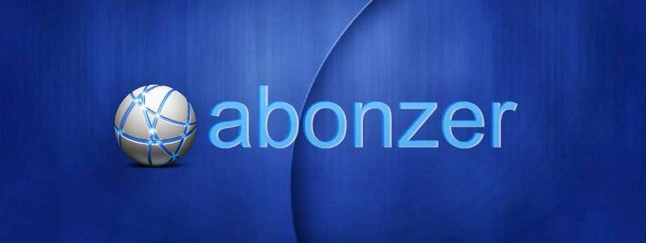 abonzer