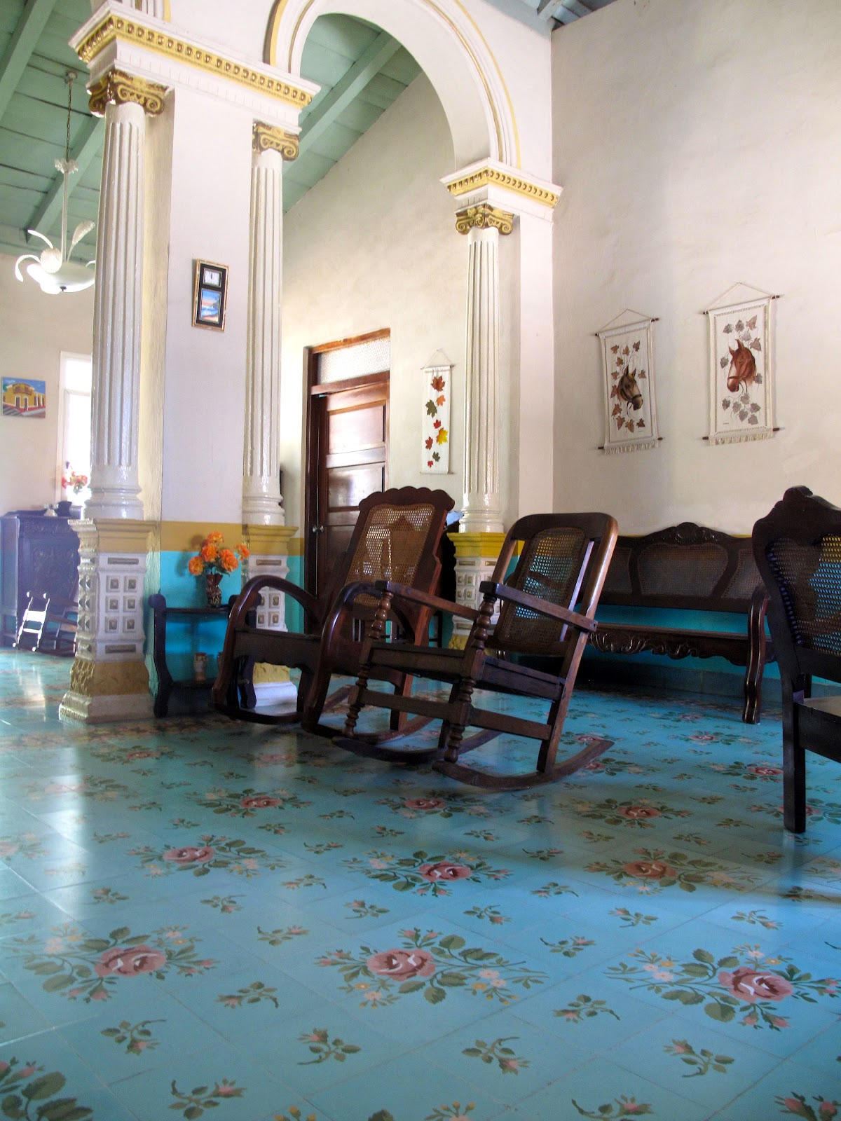 Design Interior Design Ideas For Small Design Living Room Ideas