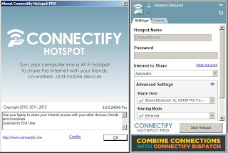 Download_Connectify+Hotspot+PRO