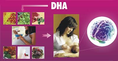 Gambar Diet Sehat Ibu Menyusui