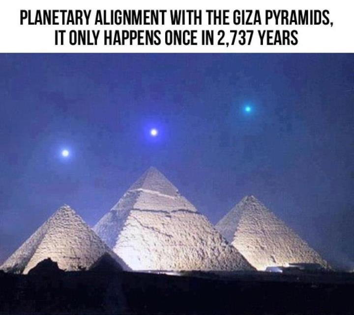 planets match pyramids of giza - photo #28