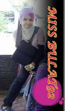 miss bulat@AmiEra