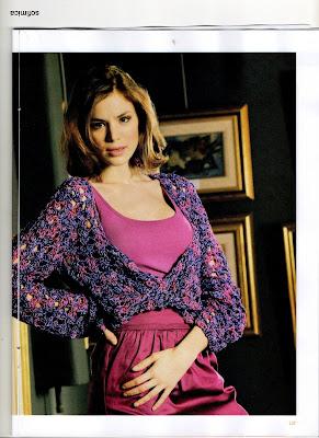 http://2.bp.blogspot.com/-u8xP7TK_4SE/TffvlBqrdGI/AAAAAAAAA5I/yG6giHgssio/s1600/Bolero+de+croche.jpg