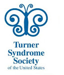 Turner Syndrome Info