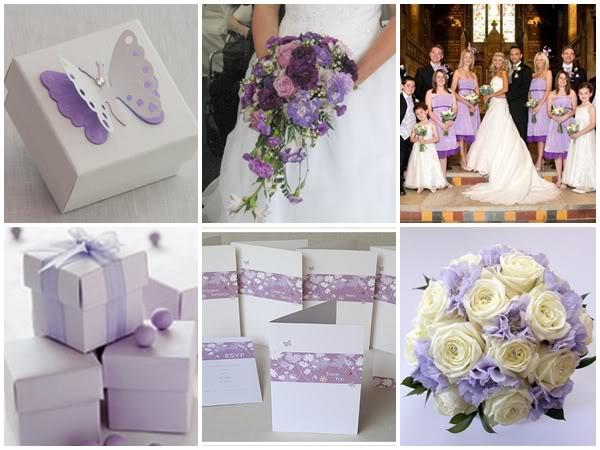 decoracao branco e lilas para casamento:Decoracao De Casamento Branco E Lilas