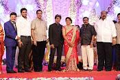 Aadi Aruna wedding reception photos-thumbnail-20