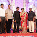 Aadi Aruna wedding reception photos-mini-thumb-20