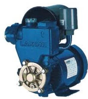 harga mesin air murah | terbaru 2013 | Harga mesin terbaru
