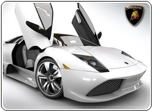 info gambar contoh gambar mobil keren modif terbaru dan super mewah