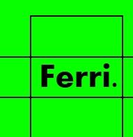 """Recenzja książki """"Wszystko o alokacji aktywów"""" Richarda Ferri"""