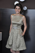 Taapsee photos at IIFA Utsavam 2016-thumbnail-11