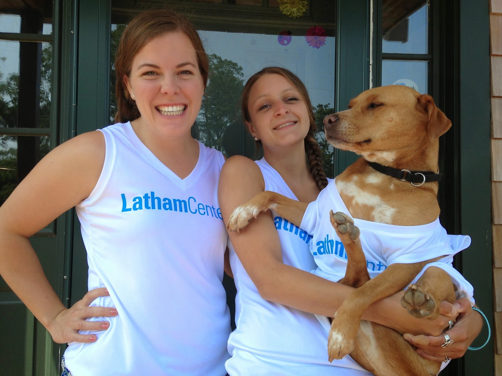 http://lathamcenters.donorpages.com/FalmouthRoadRace2014/