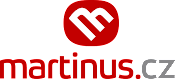 spolupracuji s Martinus