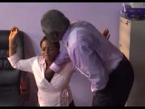 nigerian women been fucked