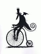 Del Diablo Bicicletas