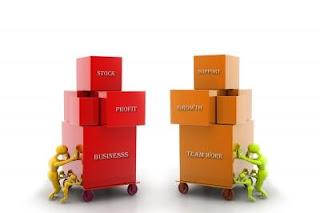 tipos_de_productos