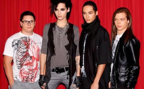 Tokio-Hotel-nuevo-disco-Universal-Spain-fecha-lanzamiento-prevista-2014