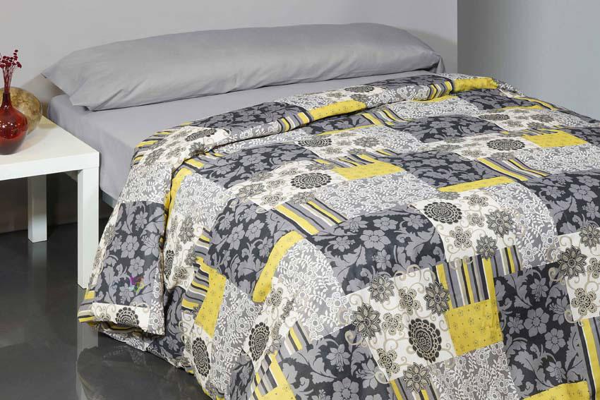Blog de fundas n rdicas alfombras plaids renueva la habitaci n por muy poco - Alfombras nordicas ...