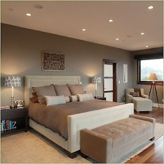 Bedroom Painting Ideas Bedroom Painting Ideas | Bedroom Design Ideas