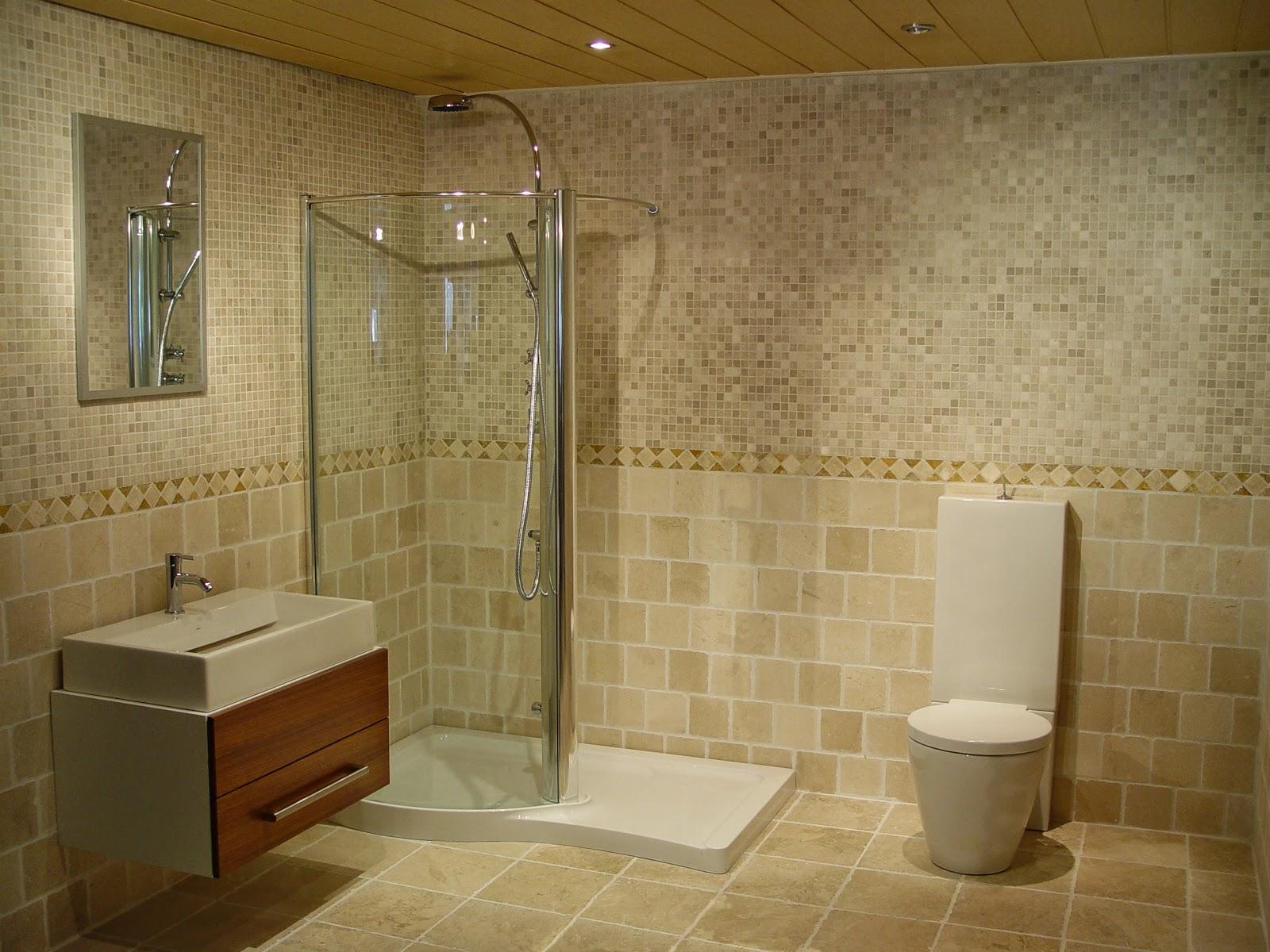 kamar-mandi-minimalis-terbaru