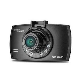OEM FHD Car Cameras กล้องติดรถยนต์ รุ่น G30C