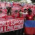 Liên minh với Philippines chống TQ: Việt Nam quỳ hay đứng?