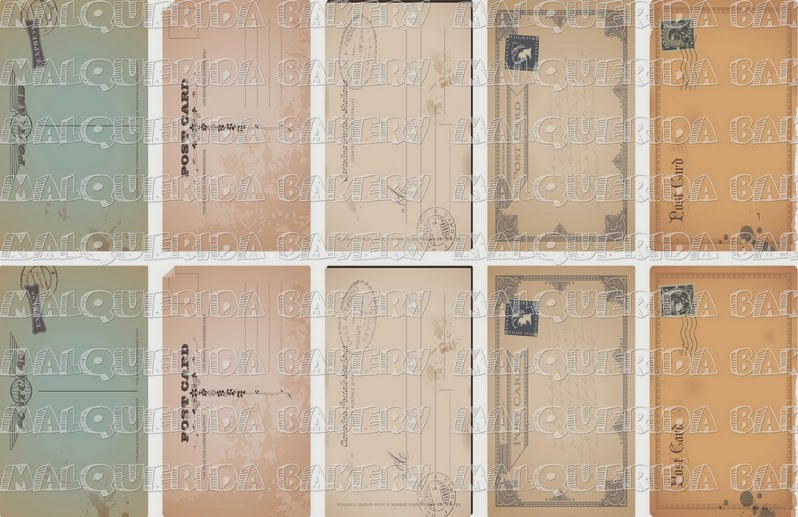 http://malqueridabakery.com/impresiones/1020-tarjetas-vintage.html