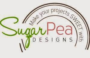 Past Design Member