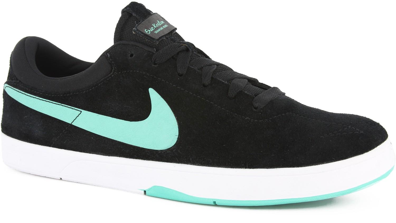 Gambar Sepatu Nike