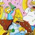 Simpsons foi renovada para mais duas temporadas