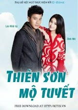 Thin Sn M Tuyt (2012)