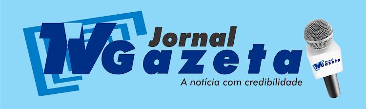 TV Jornal Gazeta