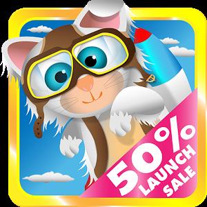 KittyCatch [Full] v1.0.6