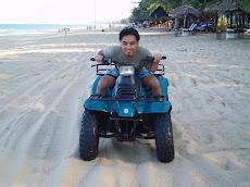 2005 Sep Awana Kijal, Terengganu