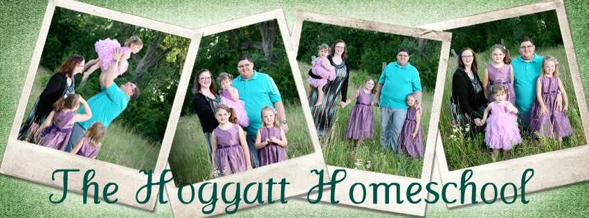 The Hoggatt Homeschool