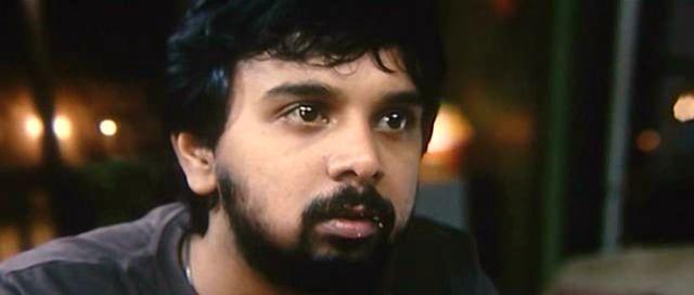 Watch Online Full Hindi Movie Ghanchakkar (2013) On Putlocker Blu Ray Rip নতুন ছবি Ghanchakkar (2013) Hindi Movie DVDScr (৭০০মেগা)