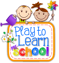 http://playtolearnpreschool.blogspot.com/