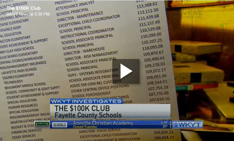 http://www.wkyt.com/home/headlines/87-Fayette-County-school-employees-make-100K-or-more-248264251.html?ref=251