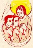 สัปดาห์ที่ 6 เทศกาลปัสกา ปี C: การประทับอยู่ของพระเจ้าในเรา