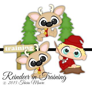 http://www.littlescrapsofheavendesigns.com/item_1441/Reindeer-in-Training.htm