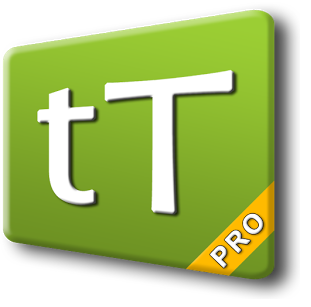 tTorrent Pro - Torrent Client v1.3.4 Patched