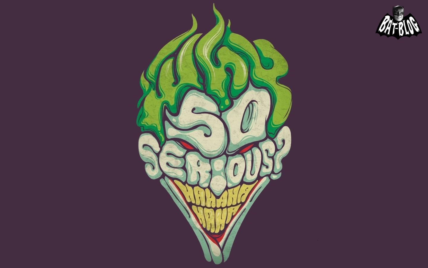 http://2.bp.blogspot.com/-u9KVIYhZeCs/T3M3217x_dI/AAAAAAAATRw/BLU6_YWGyt4/s1600/wallpaper-joker-batman-why-so-serious.jpg