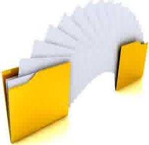 Software Alternatif Tera Copy Untuk Mempercepat Copy File