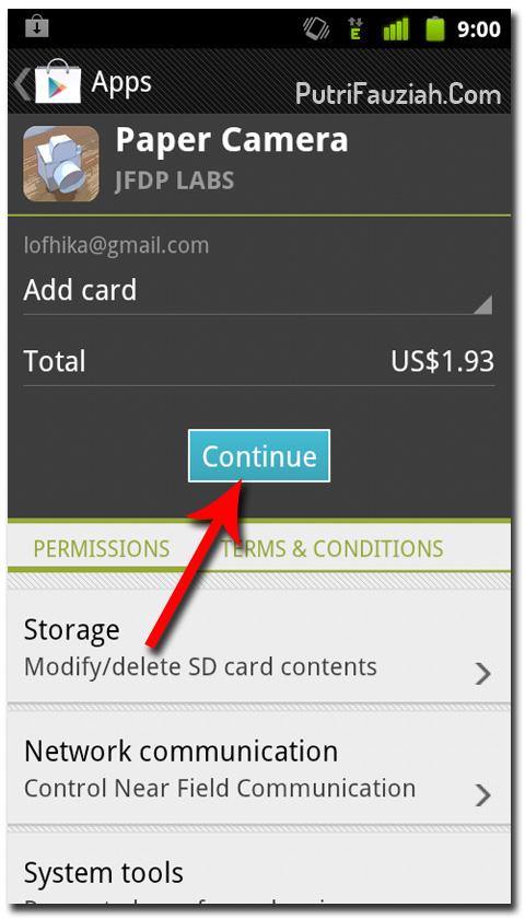 download_aplikasi_android_1.jpg