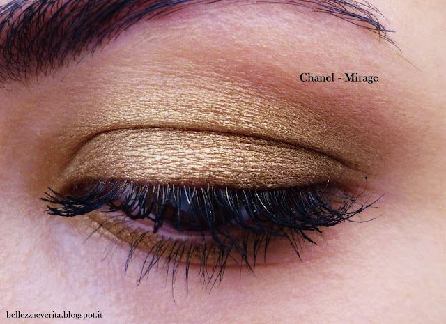 illusion d'ombre-chanel-mirage-swatch