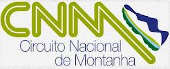 PROXIMA PROVA DO CNM 2015