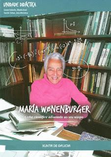 http://igualdade.xunta.es/sites/default/files/files/documentos/unidade_didactica_maria_wonemburger-ilovepdf-compressed.pdf