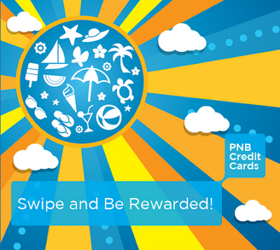http://www.boy-kuripot.com/2015/05/pnb-swipe-be-rewarded-15.html