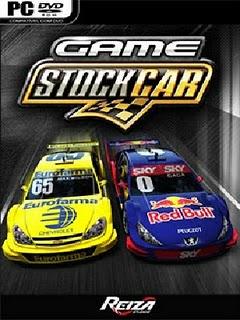 http://2.bp.blogspot.com/-u9RFKyWjs_M/TkC0UAWdvjI/AAAAAAAABMQ/-mitW_wcp8Y/s1600/Stock+Car+2011+%25E2%2580%2593+PC.jpg
